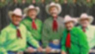 BarJWranglers_Christmas2.jpg