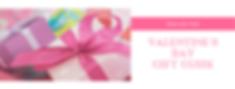 Copy of Pink Long Distance Birthday Idea