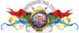 International days logo.png