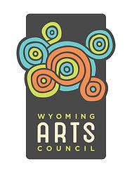 WyomingArtsCouncil.jpg