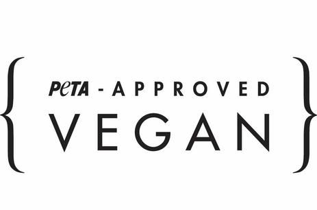 PETAapprovedveganLOGO-11.webp