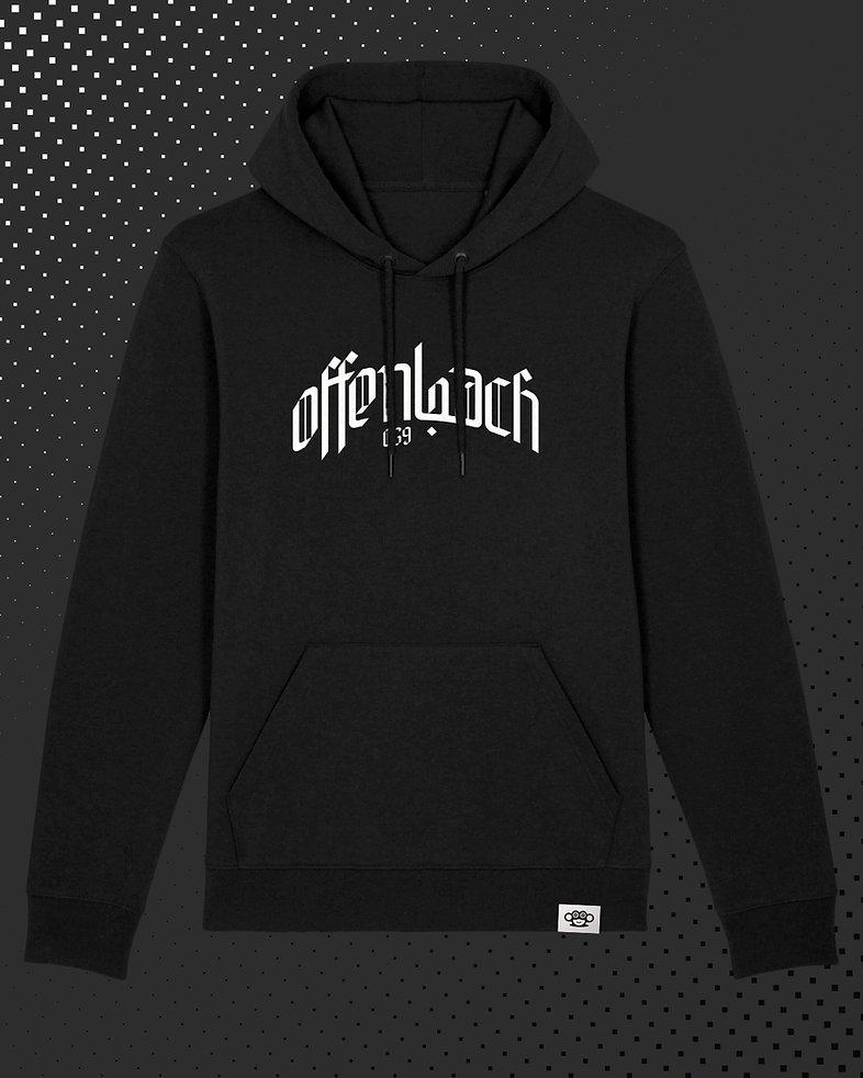 OFN_Hoodie-Black_Front_0.jpg