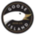 GooseIsland.png