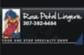 rosepetal(1).jpg