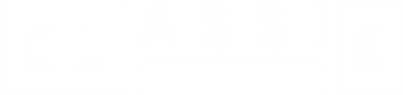 OFN_CLASSIC_OUTLINE LOGO WHITE@4x.png