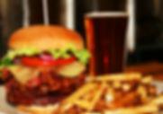 Burger & beer 2.JPG