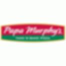 papamurphys_02.png