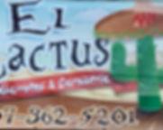 El Cactus Market.jpg