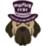MuttleyCrue.jpg
