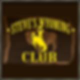 StevesWYoClub.png