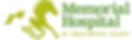 memorial-hospital-logo.png
