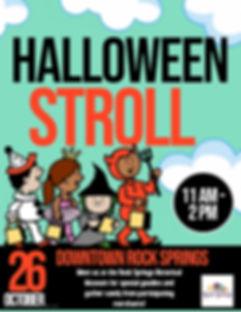 Halloween Stroll poster .jpg