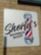 Shorty's.jpg