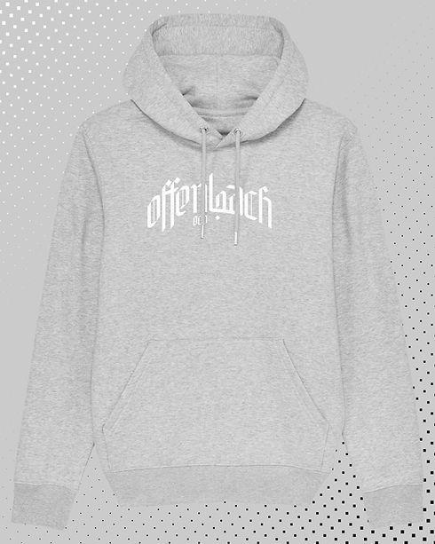 Cruiser_Heather-Grey_Packshot_Front_Main