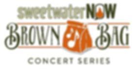 BrownBag_swNOW_ Logo_v1-page-001 (1).jpg