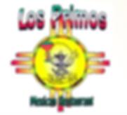 LosPrimos.png