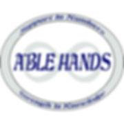ablehands(2)(1).jpg