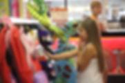 Shopping5.jpg