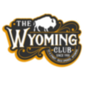 WyomingClub.jpg