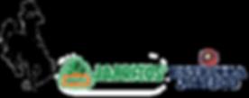 WWB Taco Fest Logo.png