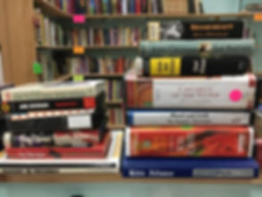 BookBarn.jpg