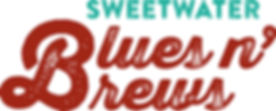 Blues&BrewsLogo.jpg