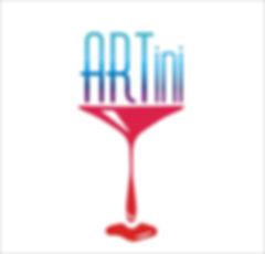 ARTini3.jpg
