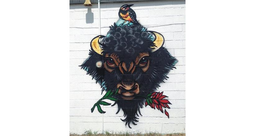 WyomingMural.jpg