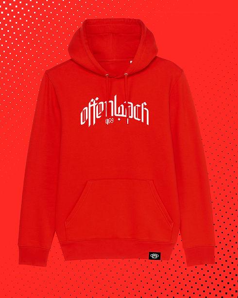 OFN_Hoodie-Red_Front_0.jpg