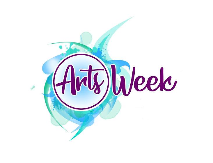 ROCK SPRINGS Arts Week.jpg