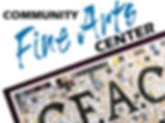 CFAC-web-logo.jpg