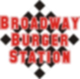 BroadwayBurger.jpg