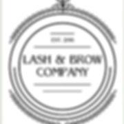 Lash & Brow.jpg