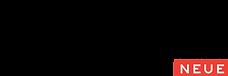 OFN_Logo_2020@2x.png