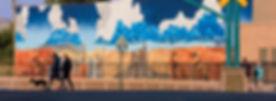 Downtown-Mural-w.jpg