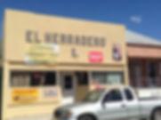 ElHerradero.jpg