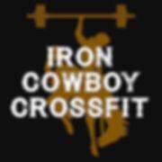 IronCowboy.jpg
