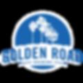 GoldenRoad.png
