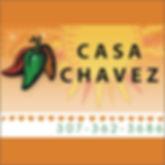 CasaChavez.jpg