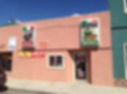 LaMexicana.jpg