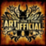 Art Official.jpg