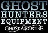 ghost-hunter-equipment_logo.jpg