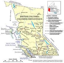 British Columbia (Canada)