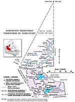 Northwest Territories (Canada)