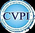 cvpi.png
