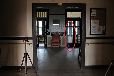 Door1-1.png