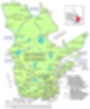 Quebec (Canada)