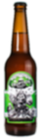 New Ipa bottle.png