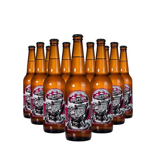 Eruption Portside Pilsner Shop Craft Beer Online