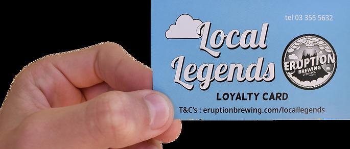 locan legends.png